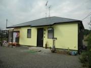 外壁・屋根塗装 施工後