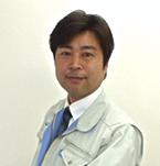 numazawa_r
