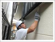 外壁塗装でお客様に喜んでいただくために!