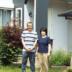 usama_photo3