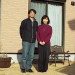 ysama_photo3